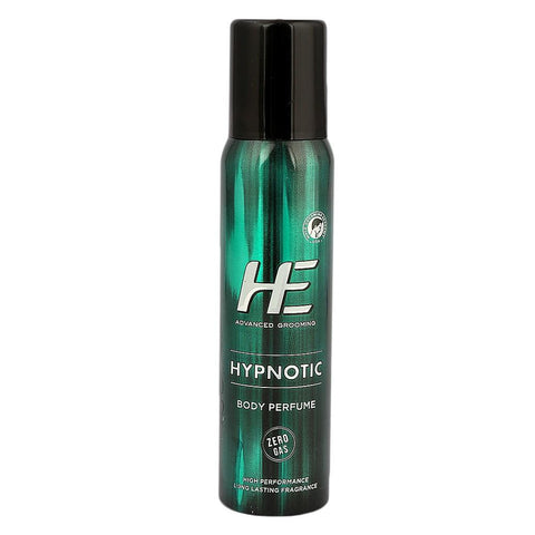 HE Body Perfume Hypnotic - 122 ML - test-store-for-chase-value
