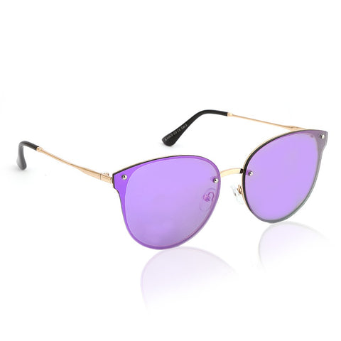 Sunglasses - Multi - test-store-for-chase-value