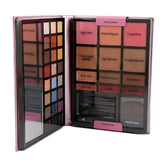 Profusion Eyeshadow & Blush Kit - test-store-for-chase-value