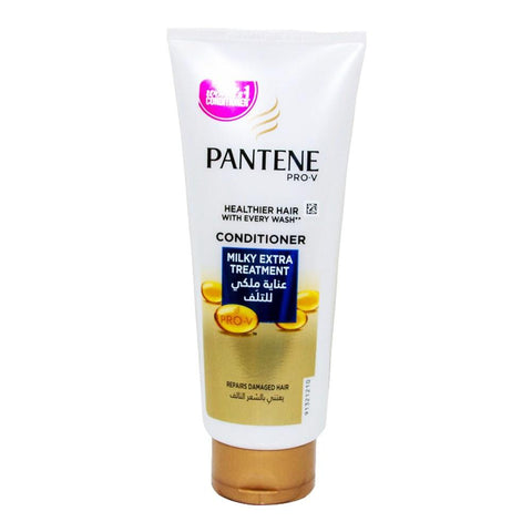 Pantene Milky Extra Conditioner 180 ml - test-store-for-chase-value