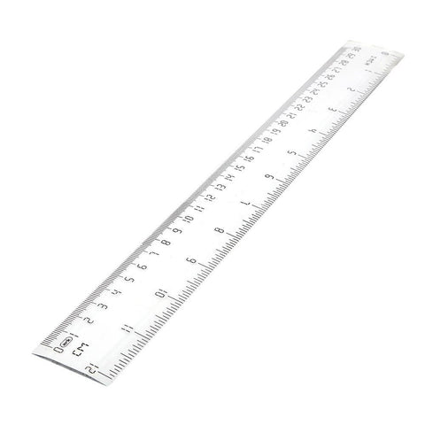 Ark Ruler 30 cm / 15 Inch - test-store-for-chase-value