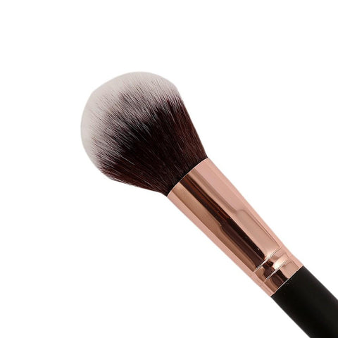 Eminent Makeup Contour Brush - test-store-for-chase-value
