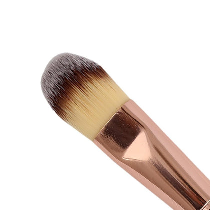 Eminent Makeup Foundation Brush - test-store-for-chase-value