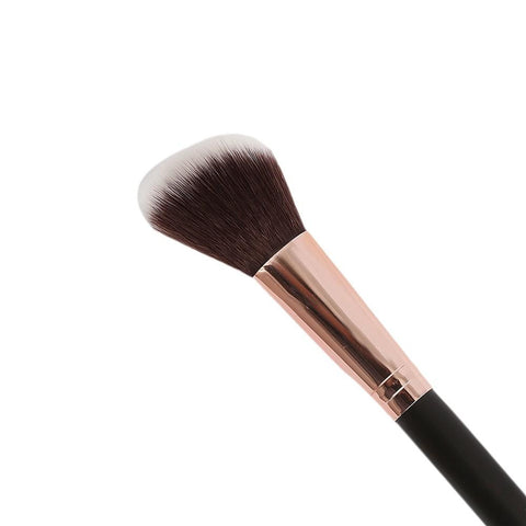 Eminent Makeup Blush Brush - test-store-for-chase-value