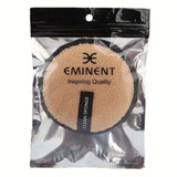Eminent Cleansing puff 1 Pcs - Skin - test-store-for-chase-value