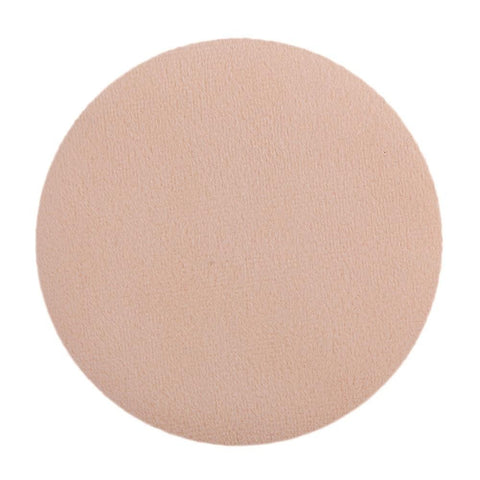 Eminent Powder Puff 1 Pcs - Skin - test-store-for-chase-value