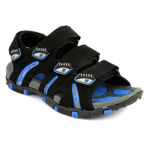 Men's Kito Sandals - Multi - test-store-for-chase-value