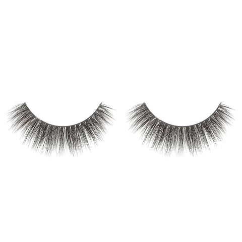El'Lora Hand Made 3D Eyelashes - (H-02) - test-store-for-chase-value