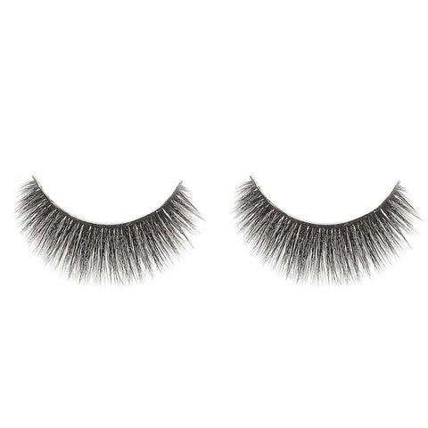El'Lora Hand Made 3D Eyelashes - (H-08) - test-store-for-chase-value