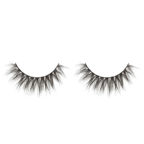 El'Lora Hand Made 3D Eyelashes - (3D-09) - test-store-for-chase-value