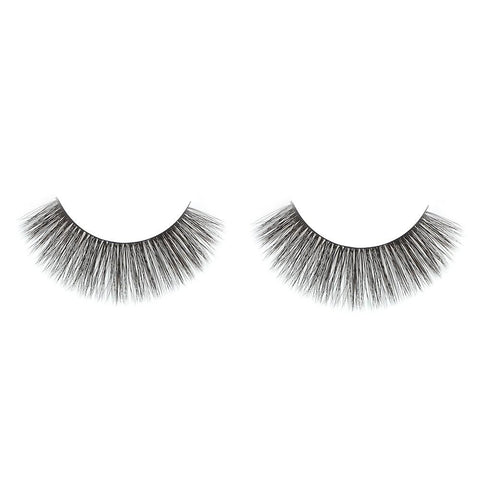 El'Lora Hand Made 3D Eyelashes - (3D-10) - test-store-for-chase-value