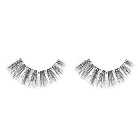 El'Lora Hand Made 3D Eyelashes - (H-14) - test-store-for-chase-value