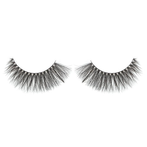 El'Lora Hand Made 3D Eyelashes - (3D-15) - test-store-for-chase-value