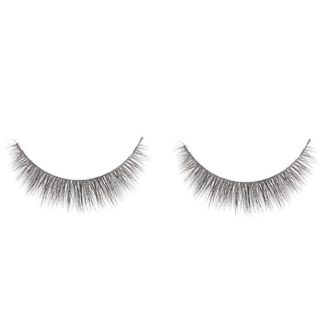 El'Lora Hand Made 3D Eyelashes - (H-24) - test-store-for-chase-value