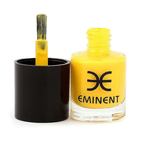 Eminent Nail Polish - 001 - test-store-for-chase-value