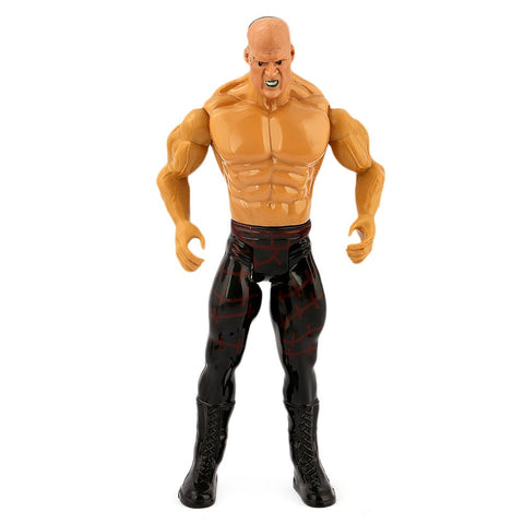 Wrestle-Mania Kane Toys For Kids - test-store-for-chase-value