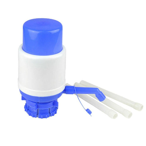 Eco-Logic Manual Water Dispenser - test-store-for-chase-value