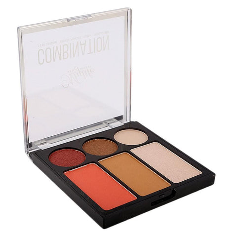 My Life Combination Eye Shadow Kit - test-store-for-chase-value