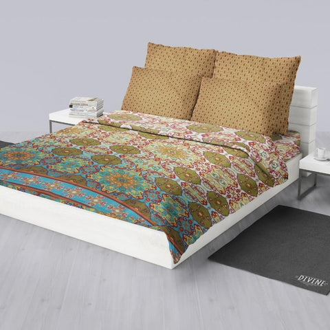 Home & Decoration Items: Online Shopping in Pakistan