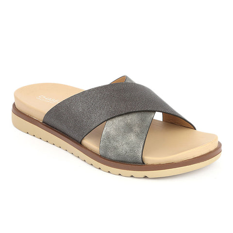 13532a62985 Shoes Online Shopping at Wholesale Prices in Pakistan