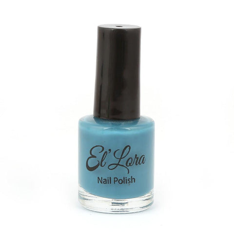 El'Lora Nail Polish 8ml - 026 - test-store-for-chase-value