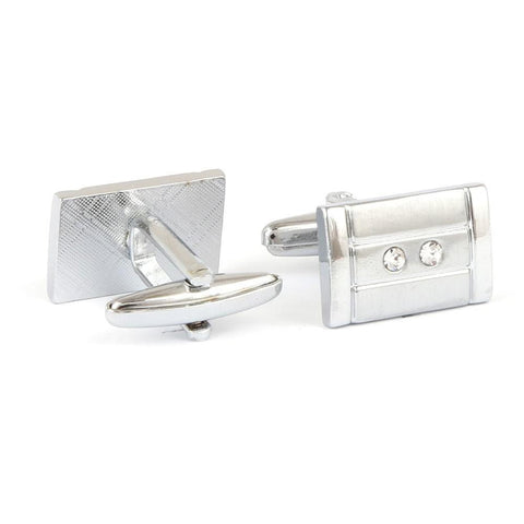 Men's Cufflinks - Multi - test-store-for-chase-value