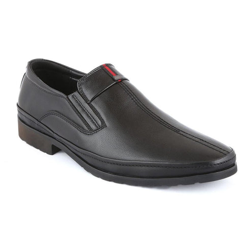 Men's Casual Shoes A22-1D - Black - test-store-for-chase-value