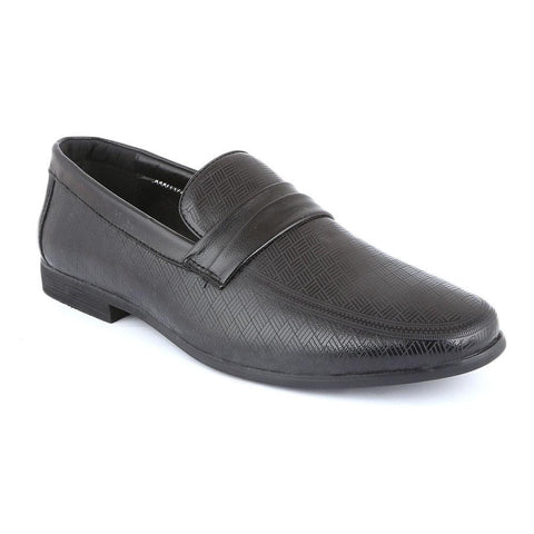 Men's Casual Shoes 1199 - Black - test-store-for-chase-value