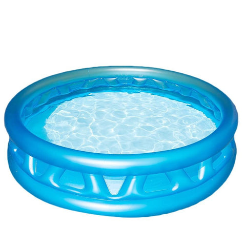 Intex Soft Side Pool - test-store-for-chase-value