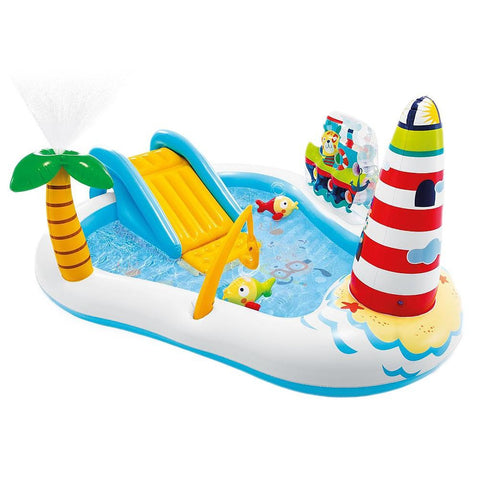 Intex Fishing Fun Play Center - test-store-for-chase-value