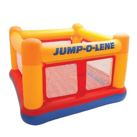 Intex Jump O Lene PlayHouse - test-store-for-chase-value