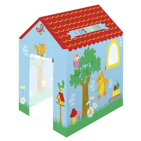 Bestway Kids Play House - test-store-for-chase-value