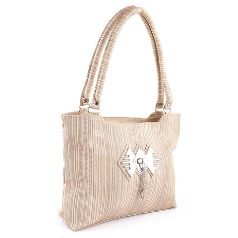 Women's Handbag (2761) - Fawn - test-store-for-chase-value