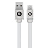 Space Type-C Jelly Usb Cable CE-452