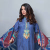 Chase Value Centre Embroidered Lawn Suit - 01 - test-store-for-chase-value