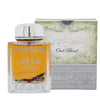 OUD Blend Eau De Perfume Men And Women