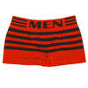 Boys Boxer - Red