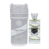 OUD Mood Reminisence Eau De Perfume Men And Women