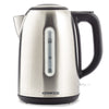Kenwood Electric Kettle ZJM-01