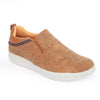 Men's Casual Shoes Y-2996 - Brown