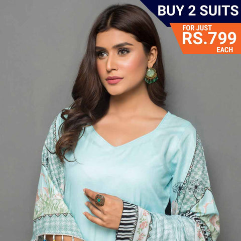 Online Shopping in Pakistan Fashion Items, Shoes, Jewellery