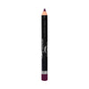 Christine Long Lasting Lip & Eye Pencil 32 Shades