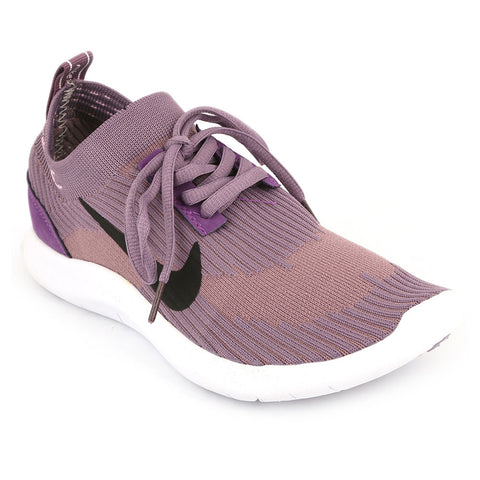 Women's Sports Shoes (2581) - Purple - test-store-for-chase-value