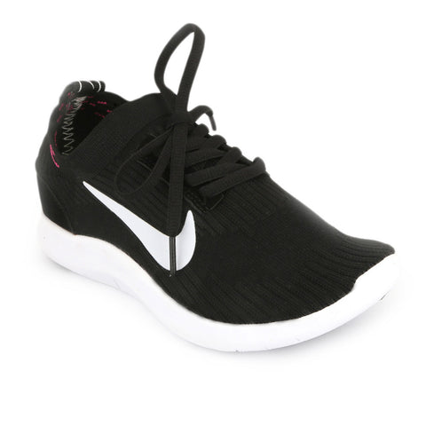 Women's Sports Shoes (2581) - Black - test-store-for-chase-value