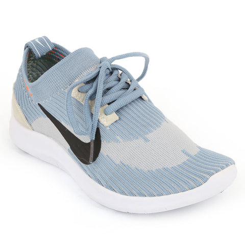 Women's Sports Shoes (2581) - Light Blue - test-store-for-chase-value