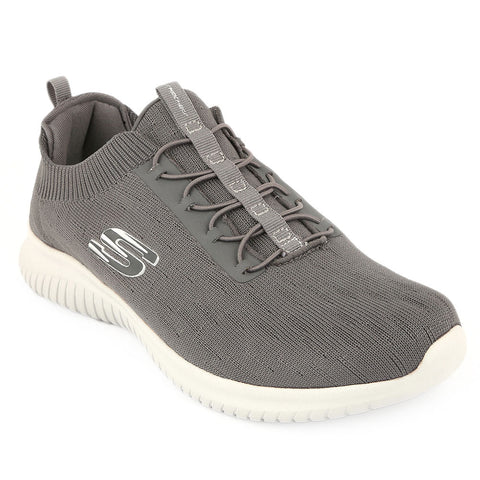 Men's Sports Shoes (2803) - Grey - test-store-for-chase-value