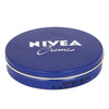 Nivea Cream Tin 150ml
