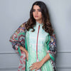 Chase Value Centre Embroidered Lawn Suit - 02 - test-store-for-chase-value
