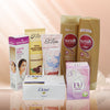Women's Beauty Pack H/F