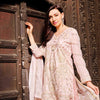 Garden Imperial Embroidered Lawn Suit - 4558 - test-store-for-chase-value